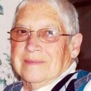 Ruth Elizabeth Allen