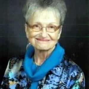 Alice Kay KELLEY