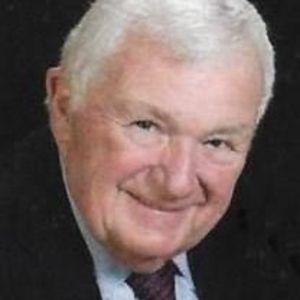 Jerry Bowen Williamson