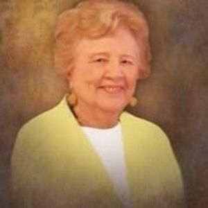 Dorothy Ann Mathews Casino