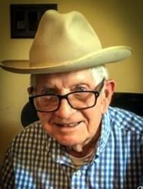 Billy Wayne Hightower obituary photo