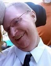 Mark Plocharczyk obituary photo