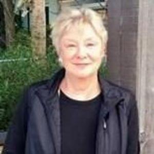Sybil K. Goldman