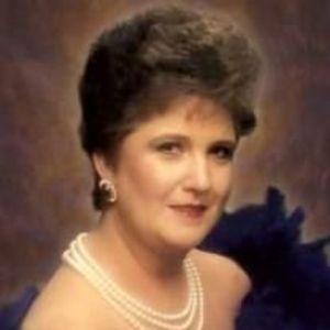 MaryAnn C. Shockley
