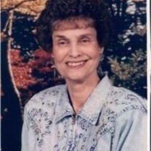 Connie Ziegler