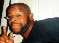Douglas Eugene Riles obituary photo