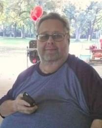 William A. Grimmenga obituary photo