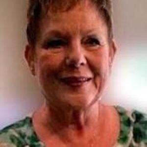 Patricia Ayers Johnson