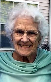 Grace Allardice Obituary - Lagrange, Georgia - Striffler