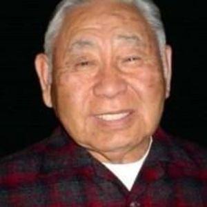 Howard Hiroshi Matsumura