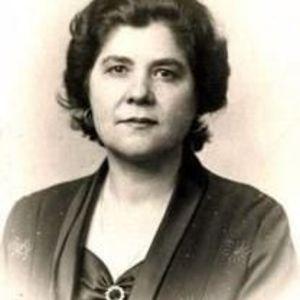 Angela Pascale