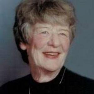 Donna F. Brodrick