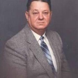 Roy L. Miller