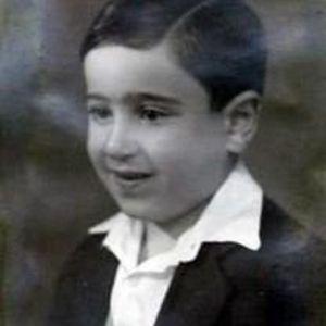 Salim F. Kare