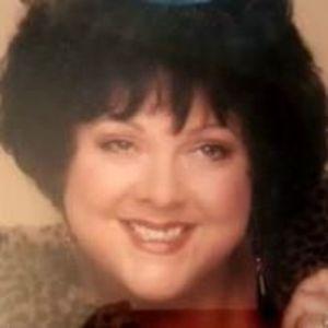 Carolyn Redmon Hulette