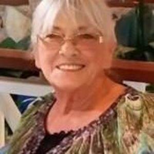 Ruth Edna Armato