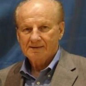 Maynard Alroy Nagelhout