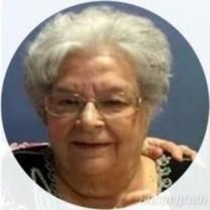 Barbara J. Webb