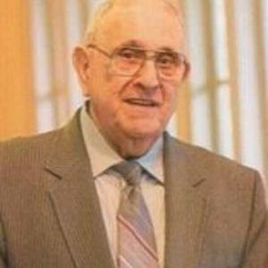 Edward J. Costantini