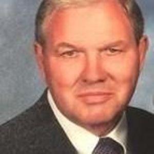 Robert L. Noble