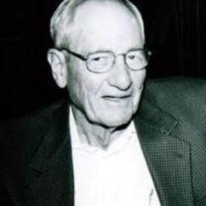 Hollis L. Cogburn