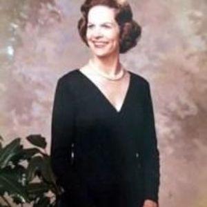 Janice Chambers Harrington