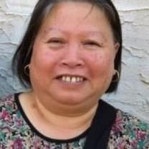 Guang Mei Liao