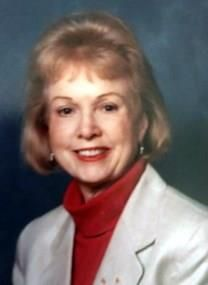 Johnnie M. Gaskins obituary photo