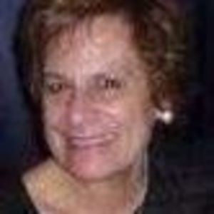 Mary Louise D Cestone