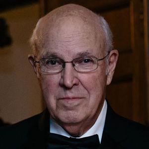 Robert Viviano Obituary Photo