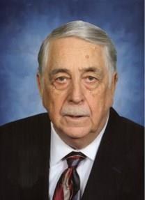 Ora L. WELLS obituary photo