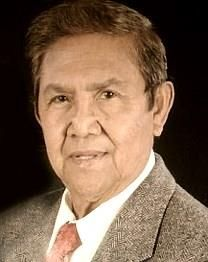 Erlindo R. Alcantara obituary photo