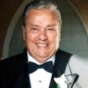 Jack A. Albano