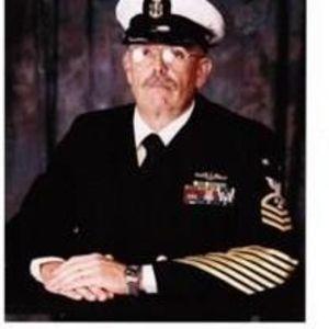 Mark E. Hillyer
