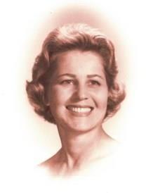 Dorothy Grell Bethea obituary photo