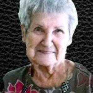 Phyllis Collura