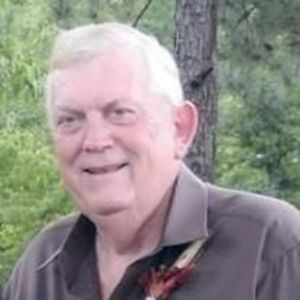 Ronald L. Swigart