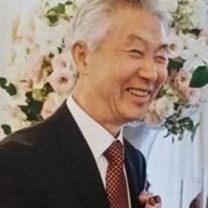 Byung Jun Pae