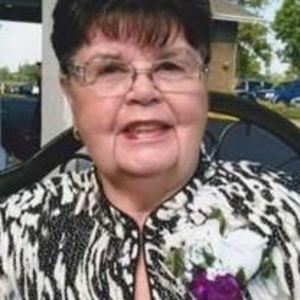 Beverly Joann Steinecke