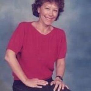 Clareen Renee Schmidt