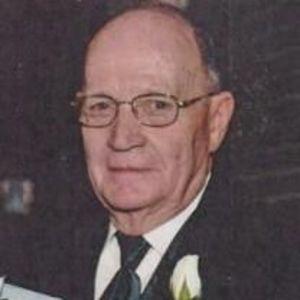 Paul A. Weise