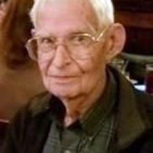 Edwin M. BATES