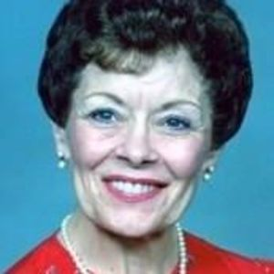 Janet D. Wagner