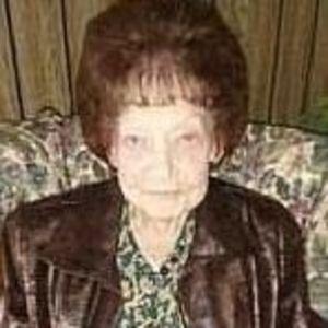 Lena Virginia Good Beaghan