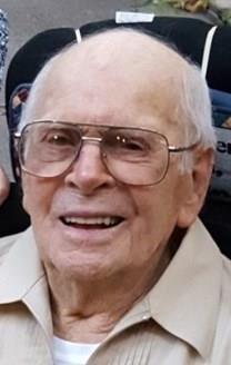 Lawrence Lamont Steed obituary photo
