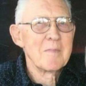 Walter Bernard Gannon