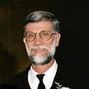 Ronald Lee DeMartino