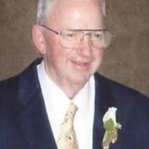 David E. Cooper