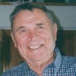 Kenneth L. Stahl