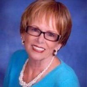 Susan L. BISSELL
